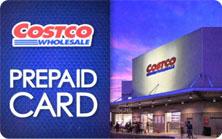 コストコプリペイドカードのみでは入店できない